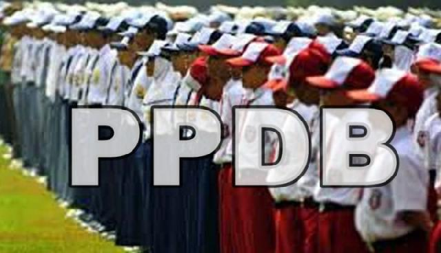Tuai Konfrontasi, Apeksi Rekomendasikan PPDB Sistem Zonasi Dievaluasi