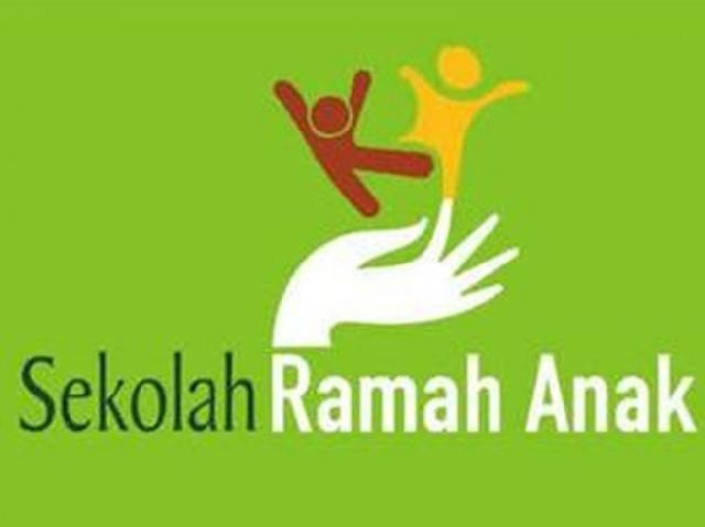 Sebanyak 10.210 Sekolah Ramah Anak Tersebar di 34 Provinsi Indonesia