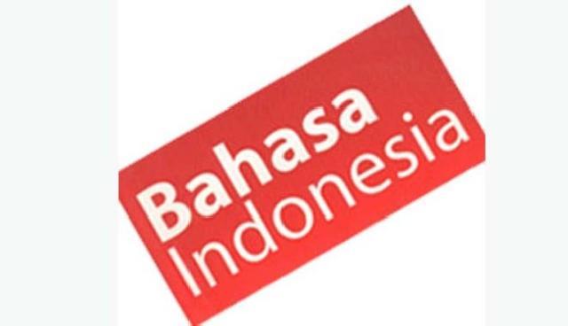Kemendikbud Khawatir, Xenomania Akan Sebabkan Bahasa Indonesia Menjadi Asing