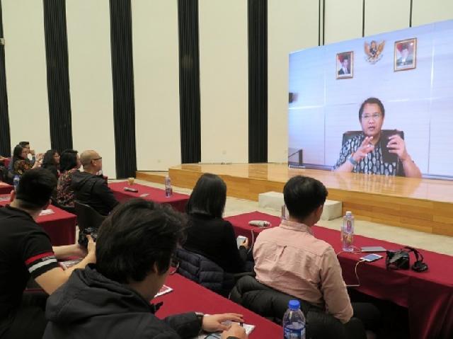 Penipuan Pelajar Indonesia, Tanggung Jawab Siapa?
