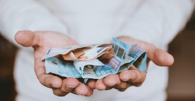 Catat! Ini Kisaran Biaya Kuliah di Eropa