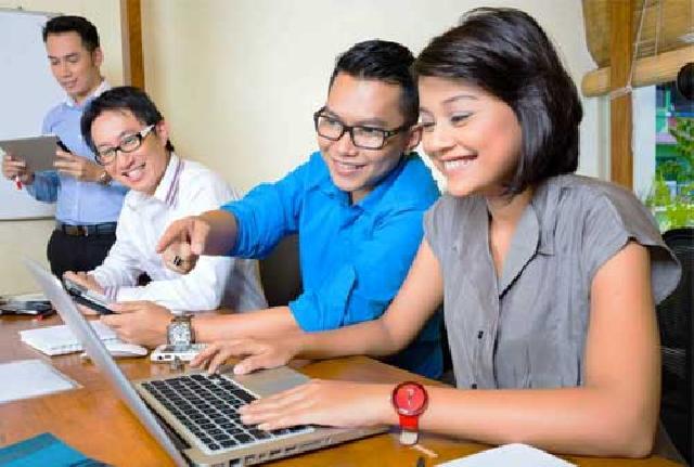 Mahasiswa Didorong Tumbuhkan Entrepreneurship, Ini Ide Usaha yang Cocok Digarap