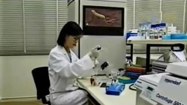 TTO Wujudkan Peneliti Unggul, Bukan Sekedar Ide