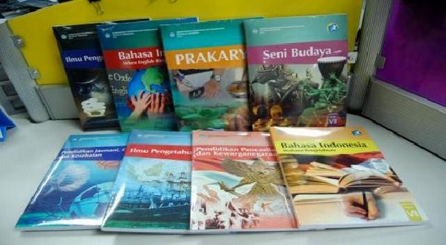 Main Mata di Buku SMA Kabupaten Jember