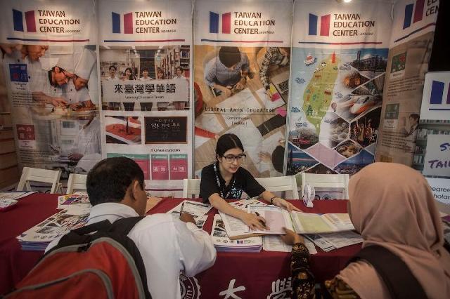 Kehadiran PT Asing Dinilai Positif Majukan Pendidikan