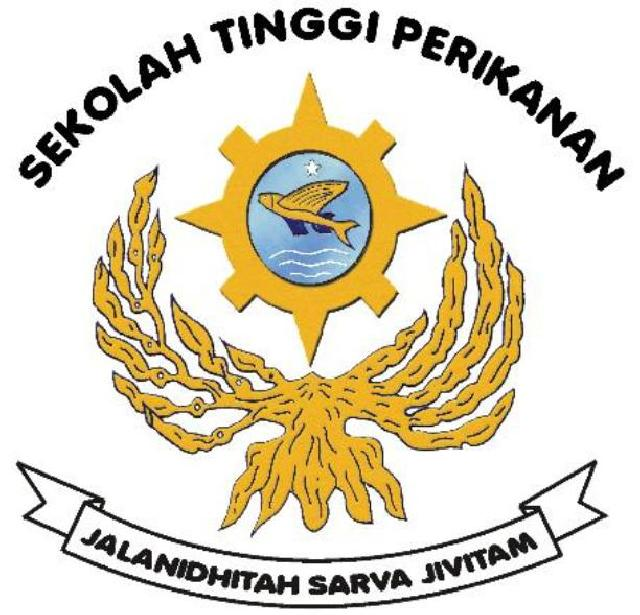 Putra NTB Kuliah Gratis di Sekolah Tinggi Perikanan Jakarta
