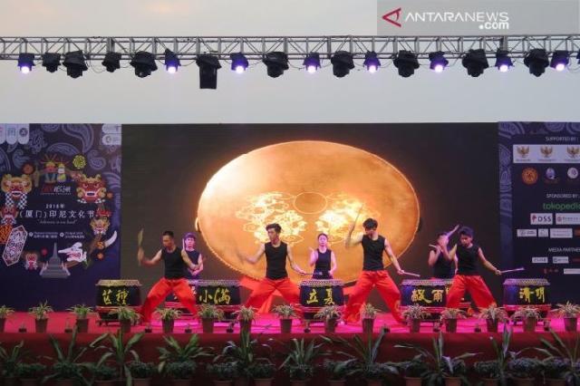 Bahas Revolusi Digital, Pelajar Indonesia di 13 Negara Akan Berkumpul di China