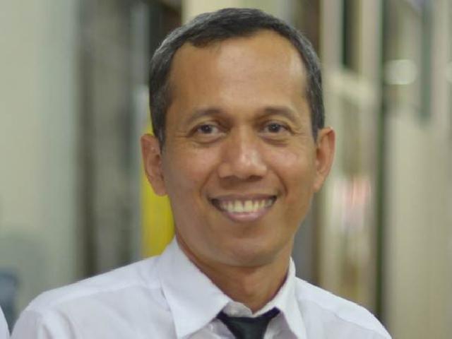 Terry Mart, Pakar Fisika Indonesia yang Mendunia