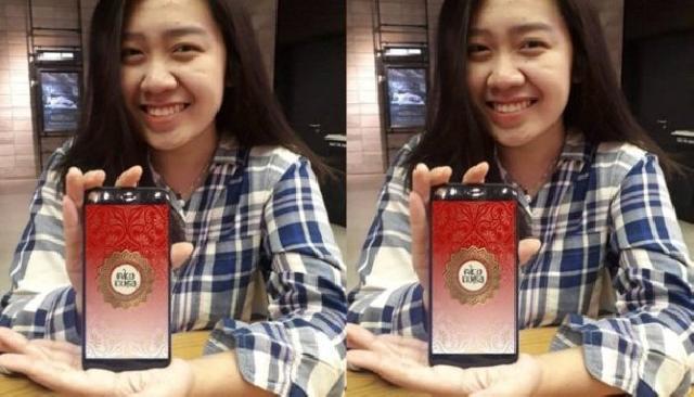 Lestarikan Bahasa Daerah, Mahasiswa ITS Rancang Aplikasi 'Aku Nusa'