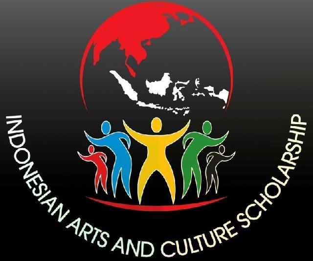 Ada Beasiswa Seni dan Budaya Indonesia dari Kemenlu, Anda Berminat?