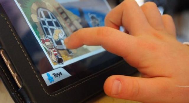 Pendidikan Karakter untuk Bentengi Anak dari Pengaruh Negatif Digital