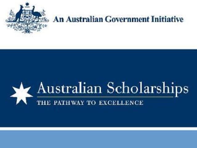 Ada 1.600 Beasiswa dari Australia untuk Mahasiswa Kurang Mampu
