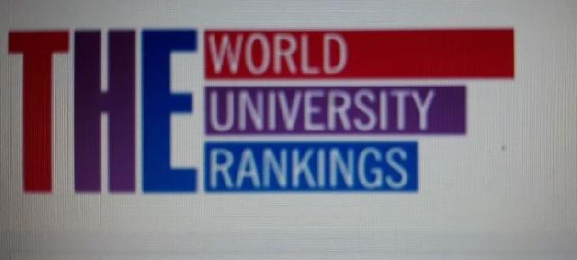 Daftar PT Unggulan Versi THE World University Rankings 2020